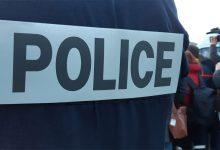 Photo of Metz : une femme retrouvée ligotée et poignardée