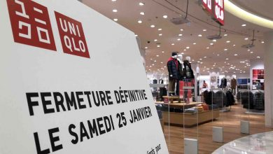 Photo of Metz : la fermeture de Uniqlo confirmée à Muse