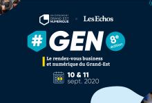 Photo of «L'urgence et la nécessité de se retrouver entre professionnels» à #GEN 2020