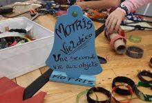 Photo de Bliiida à Metz : atelier créatif gratuit pour les 6-11 ans durant les vacances
