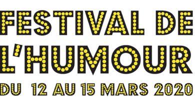 Photo of Le festival de l'humour de retour à Montigny-lès-Metz : programme complet