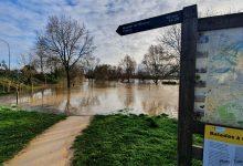 Photo of Les rivières en crue en Moselle : envoyez-nous vos photos