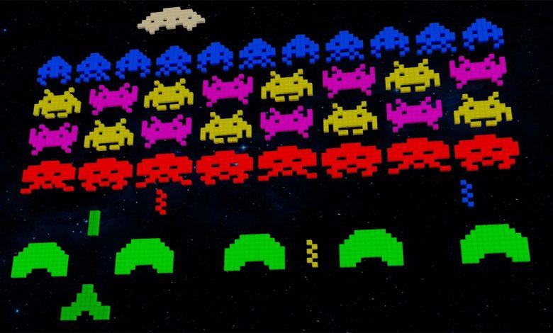Photo of Marly Play Games, la fête du jeu : 5ème édition