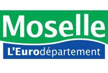 Photo of Coronavirus : le Conseil Départemental de la Moselle prend 3 mesures fortes pour la trésorerie des entreprises