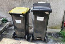 Photo of Coronavirus : Metz Métropole suspend le ramassage des déchets recyclables