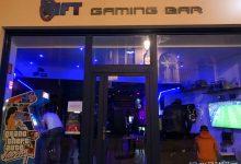 Photo of Metz : The Rift, le tout nouveau bar retrogaming est ouvert