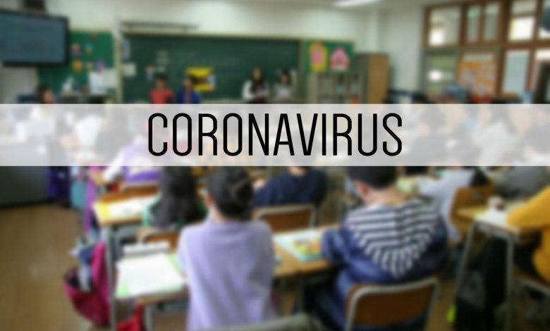 Photo of Réouverture des écoles à Metz : préparation en cours, mais le Maire pose ses conditions