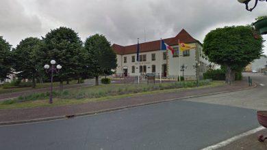 Photo of Coronavirus : décès d'un médecin généraliste en Moselle