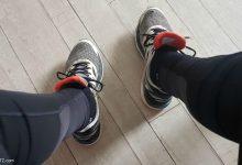 Photo of Coronavirus: promenade, footing, activités sportives… que peut-on réellement faire ?