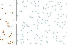 Photo de Efficacité du confinement sur le coronavirus : des schémas très évocateurs
