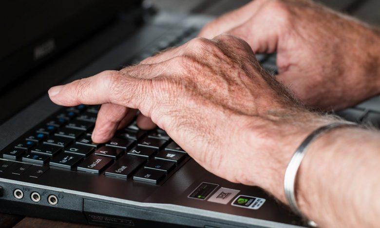 Photo de Formations Super Senior à Metz : des ateliers numériques adaptés aux + de 60 ans