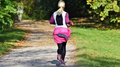 Photo of Running : une initiative originale et gratuite du marathon de Metz pour tous les coureurs