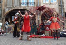 Photo de Coronavirus : le festival Hop Hop Hop à Metz annulé
