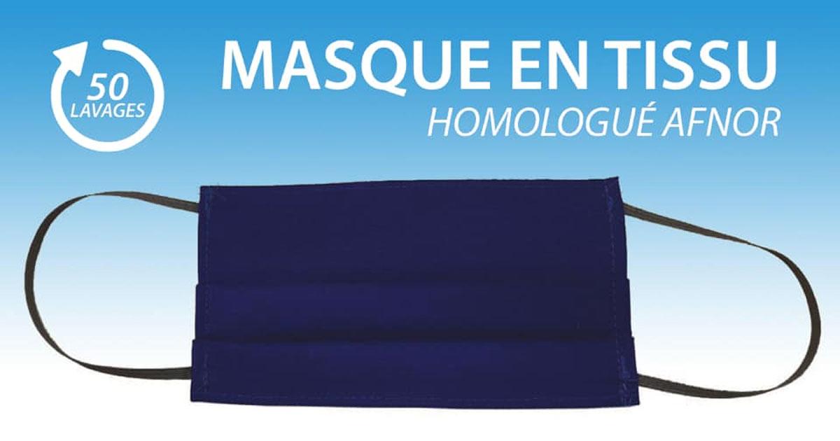 Photo of Montigny-lès-Metz : la distribution des masques enfants va commencer