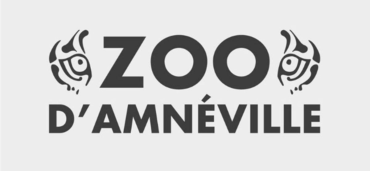 Photo of Zoo d'Amnéville : une nouvelle directrice a été nommée