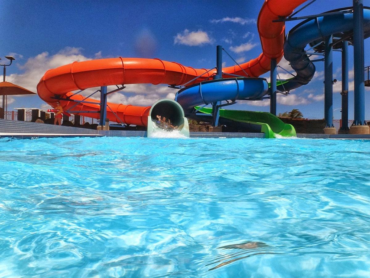 Photo de Parcs aquatiques, animaliers et de loisirs en Lorraine : dates de réouverture