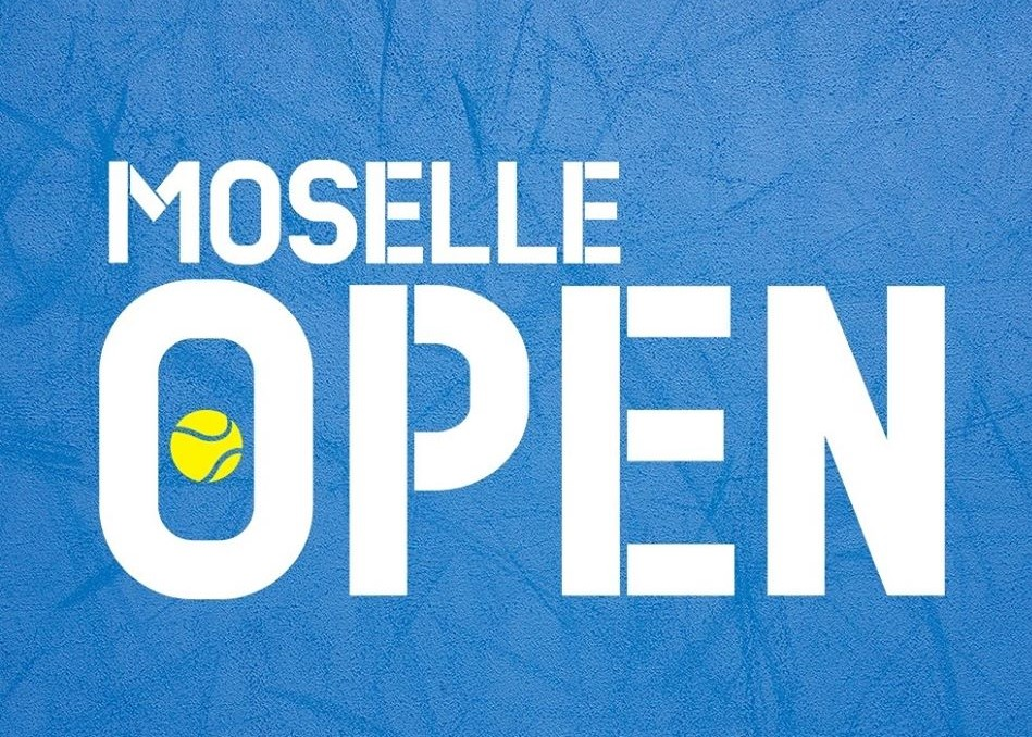Photo de Pas de Moselle Open en 2020, le tournoi reporté en 2021