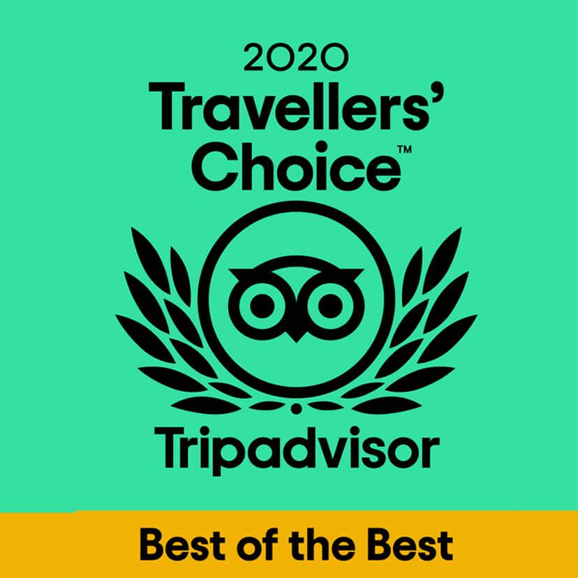 Photo de Moselle : TripAdvisor classe le Domaine de la Klauss parmi les meilleurs hôtels de France